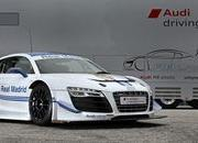 audi r8 lms real madrid edition-481538