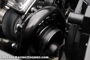 chevrolet camaro by nelson racing engines-482656