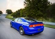 dodge charger daytona-483414