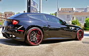 ferrari ff beverly hills police officers association ball edition-481845