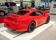 porsche 911 s - sport design package-481519