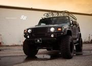 hummer h2 project magnum by sr auto group-481358
