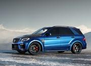 mercedes-benz ml 63 amg inferno by topcar-485796