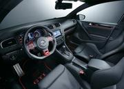 volkswagen golf vi gti last edition by abt sportsline-485362