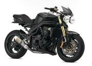 triumph speed triple-484852