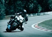 triumph speed triple-484842