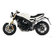 triumph speed triple-484849
