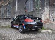 bmw x6 sp6 x by sportec-487303