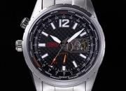 subaru sti mechanical watch limited edition-486604