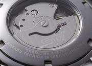 subaru sti mechanical watch limited edition-486607