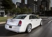 chrysler 300 motown edition-487128