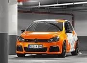 2012-volkswagen golf r electrified by cam shaft