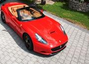 ferrari california by cdc performance-485395