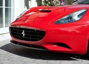 ferrari california by cdc performance-485384