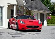 ferrari california by cdc performance-485387
