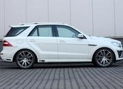 mercedes ml63 amg widestar by brabus-485359