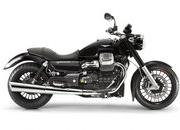 moto guzzi california 1400 custom-489894