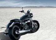 moto guzzi california 1400 custom-489897