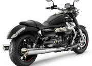 moto guzzi california 1400 custom-489901