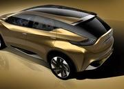 nissan resonance concept-489427