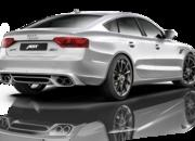 abt sportsline injects the audi a5 with more power-490443