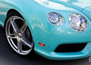 bentley continental gtc limited edition by bentley beverly hills 3