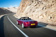 bentley continental gt speed convertible-487858