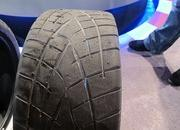 bfgoodrich rival - extreme performance tire test-490654