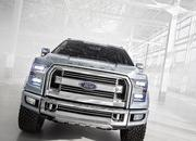 ford atlas concept-489494