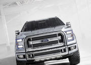 ford atlas concept-489499