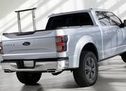 ford atlas concept-489505