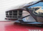 office-k adds some visual upgrades to the ferrari f12berlinetta-488710