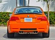 bmw m3 lime rock park edition coupe-491373