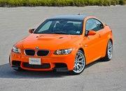 bmw m3 lime rock park edition coupe-491361