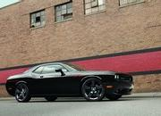 dodge challenger r t and srt8 392-492410