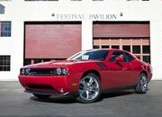 dodge challenger r t and srt8 392-492401