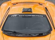 mclaren mp4-12c chimera by fab design-493583