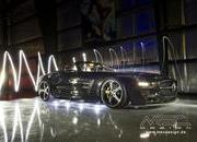 mec design dresses up the mercedes sls amg roadster-492263
