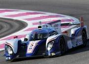 toyota ts030 hybrid race car-493330