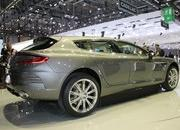 aston martin rapide shooting brake jet 2 2 concept by bertone-497026