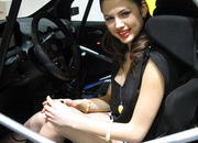 the ladies of the 2013 geneva motor show-496313