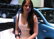 the ladies of the 2013 geneva motor show-496415