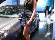 the ladies of the 2013 geneva motor show-496418
