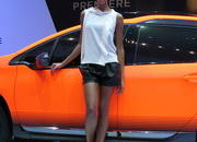 the ladies of the 2013 geneva motor show-496421