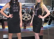 the ladies of the 2013 geneva motor show-496427