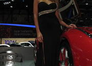 the ladies of the 2013 geneva motor show-496316