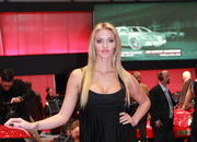the ladies of the 2013 geneva motor show-496452