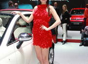the ladies of the 2013 geneva motor show-496461