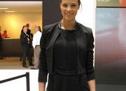 the ladies of the 2013 geneva motor show-496322