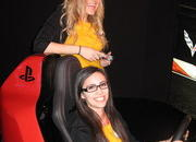 the ladies of the 2013 geneva motor show-496304